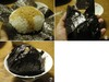 onigiri2