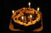 img/20041011_cake